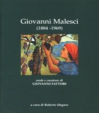 http://galleria.pisacanearte.it/files/6613/5531/7636/Giovanni_Malesci.jpg