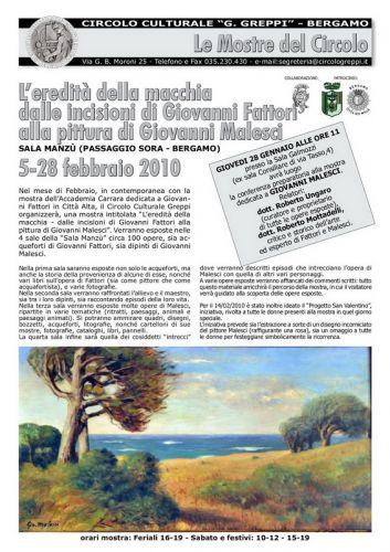 http://galleria.pisacanearte.it/files/7213/5548/5209/Comunicato_Stampa_Malesci_-_Fattori.jpg